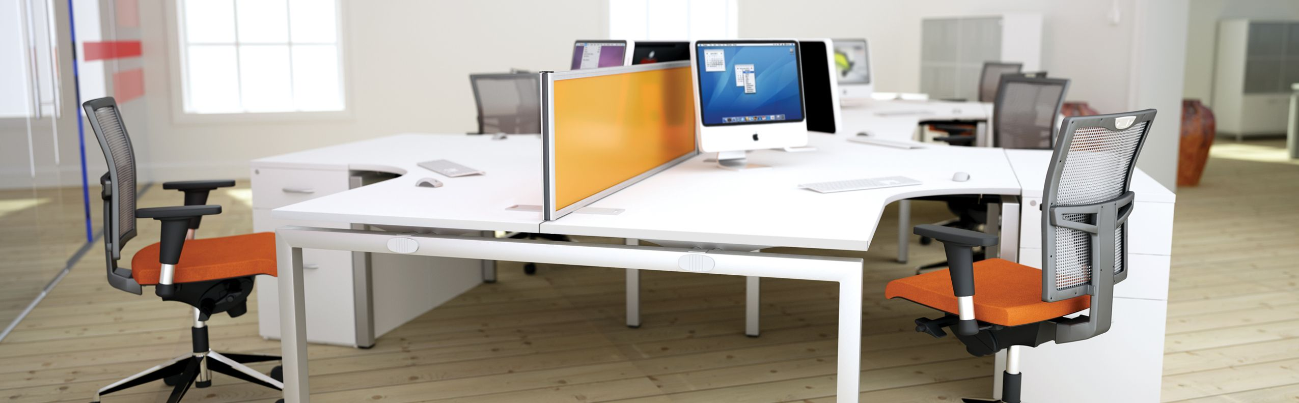 Büro Möbel Bristol Office Möbel - Bürozubehör | BüroMöbel ...