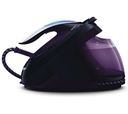 philips perfectcare elite silence gc9650/80