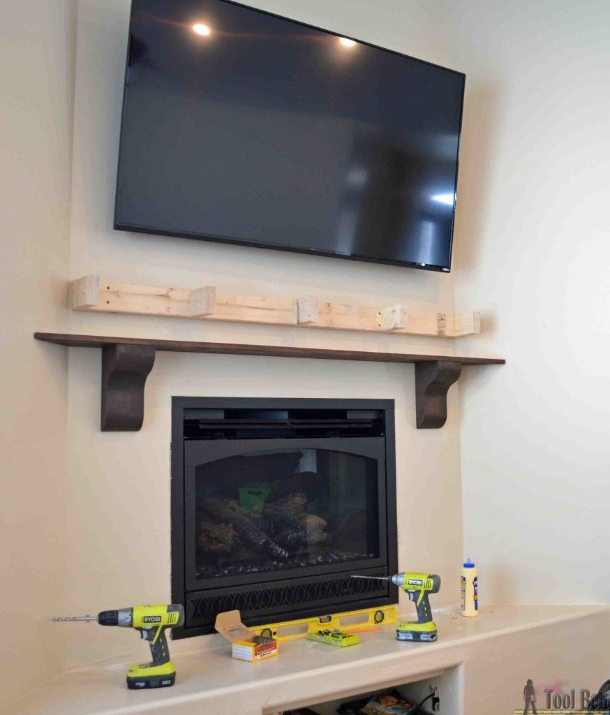 me mantels mantel ideas interior sweater diy design fireplace how plans to build