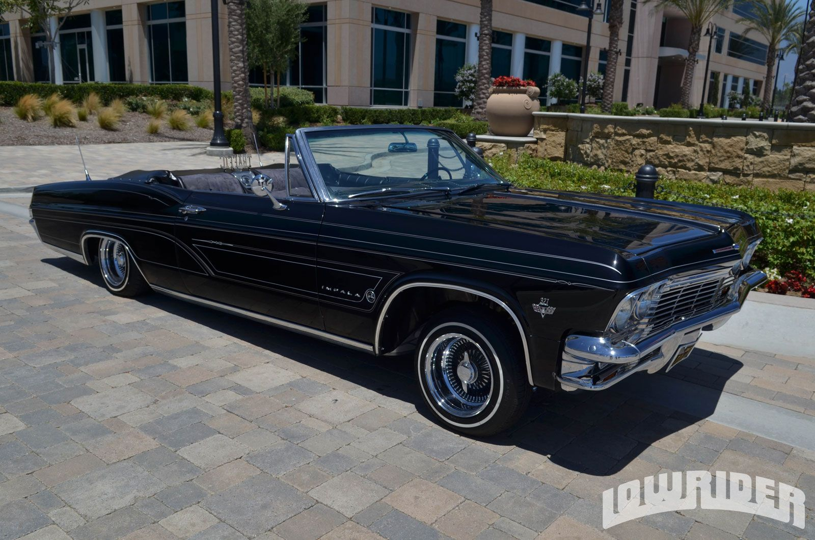 Pin By Richard North On Richie Impala Lowriders Cars