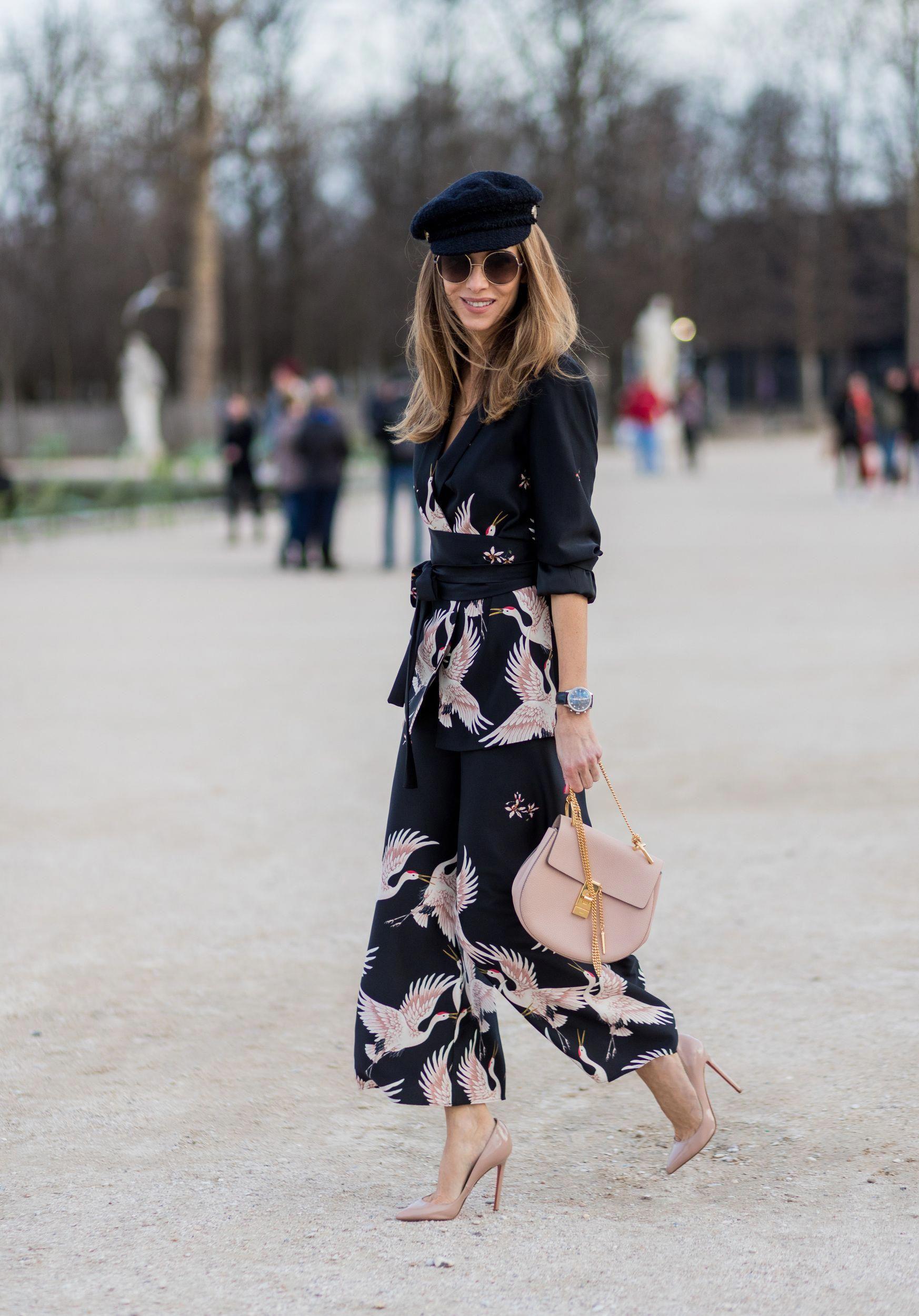ad549c8d084 ChristianLouboutin | Blog stuff in 2019 | Pinterest | Fashion, Style ...