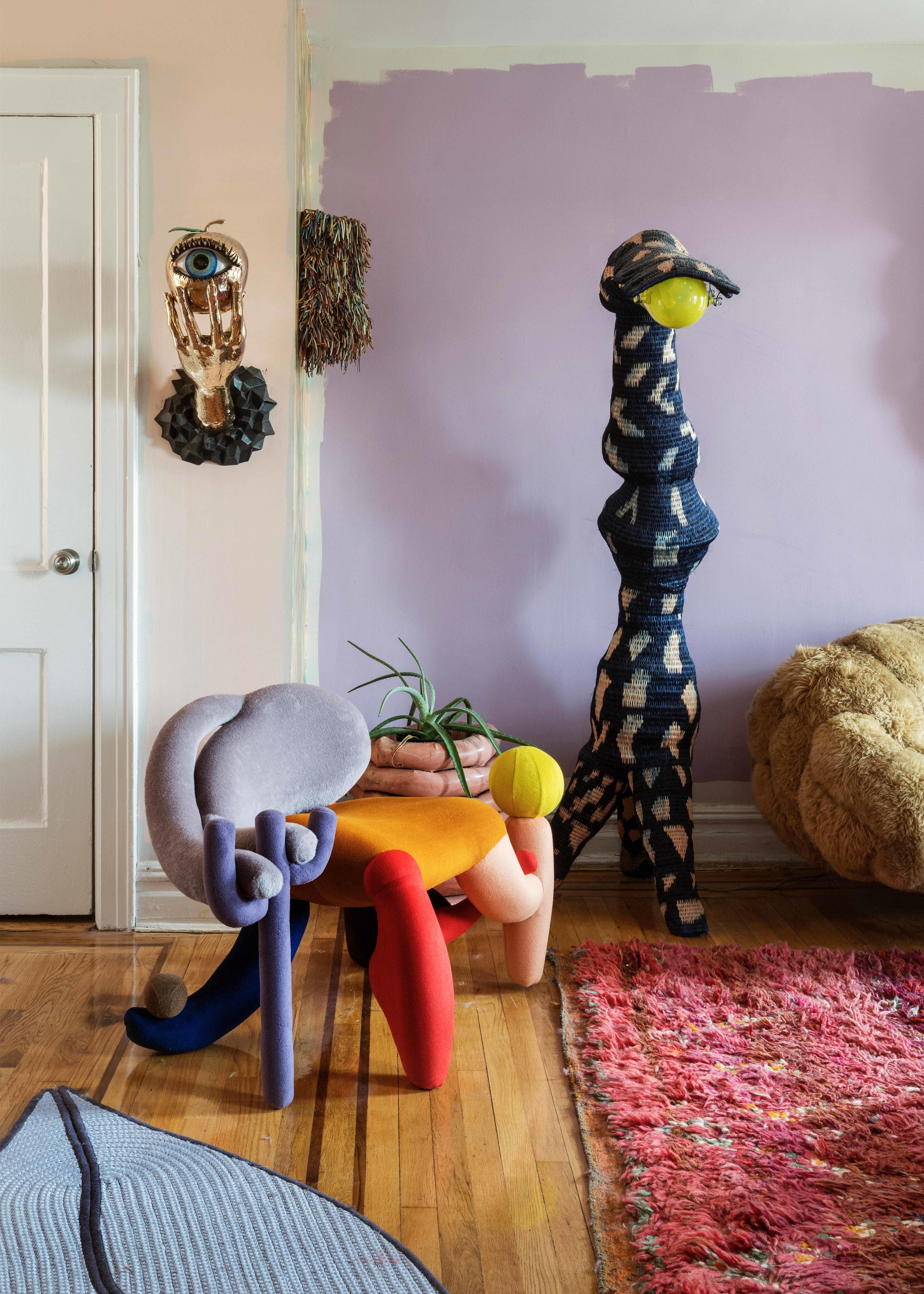 Pin De Ad Espana En Arte En Casa En 2020 Alfombra Marroqui Casa