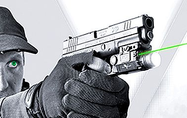 Thank You Page Catalog Request | Best Glock Accessories