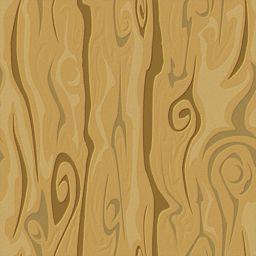 Wood Texture By Dellot Deviantart Com On Deviantart Texture Painting Texture Drawing Wood Texture