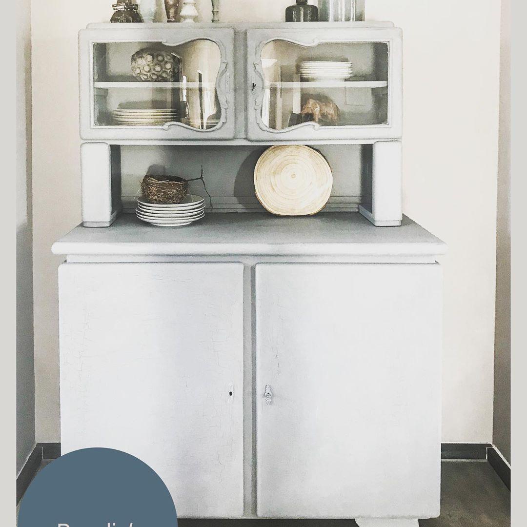 Buffetschrank Rosalie Etsyshop Vintagejolieroseshop Etsyseller Interiordesign Mobel Upcyclingfurniture Bathroom Medicine Cabinet Medicine Cabinet Cabinet