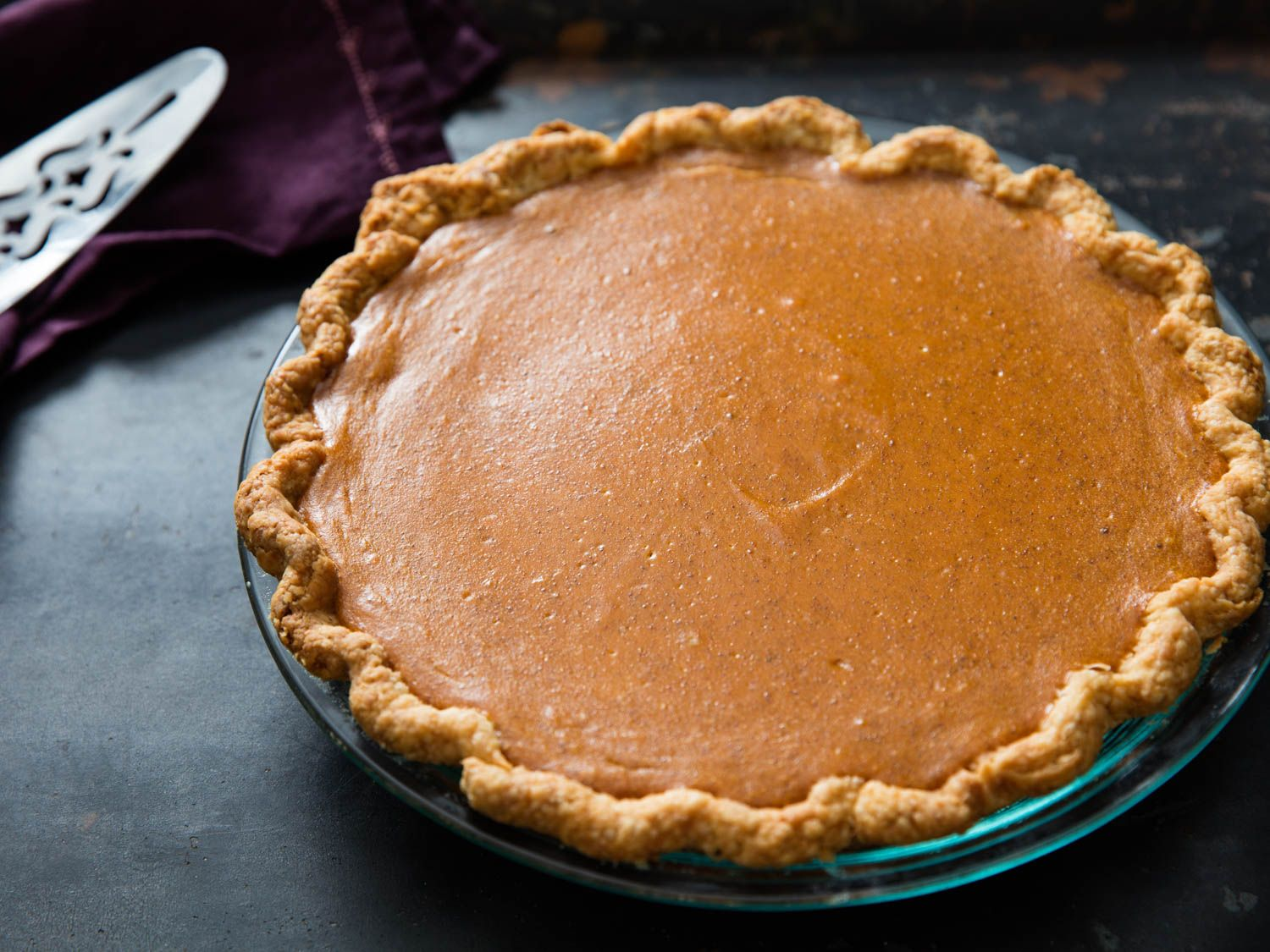 This Recipes Harnesses The Power Of Diy Condensed Milk To Poach Fresh Sweet Potatoes Until Sweet Potato Pie Sweet Potato Pies Recipes Sweet Potato Pie Southern