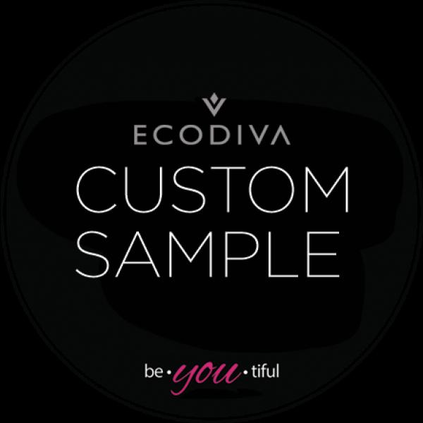 EcoDiva Custom Sample Pack - go here for May Lindstrom samples ...