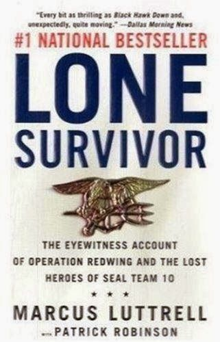 Lone survivor ebook pdf free full download lone survivor ebook lone survivor ebook pdf free full download lone survivor ebook pdf fandeluxe