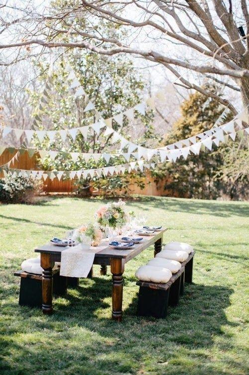 bridal shower Wedding Pinterest Bridal showers, Birthdays and