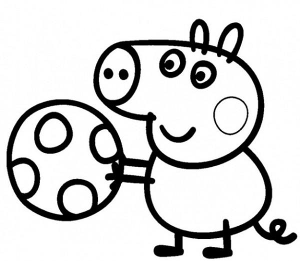 Imagenes Para Pintar Para Ninas De 3 Anos Busqueda De Google En 2020 Dibujos Para Colorear Elefantes Para Colorear Sirenita Ariel Para Colorear