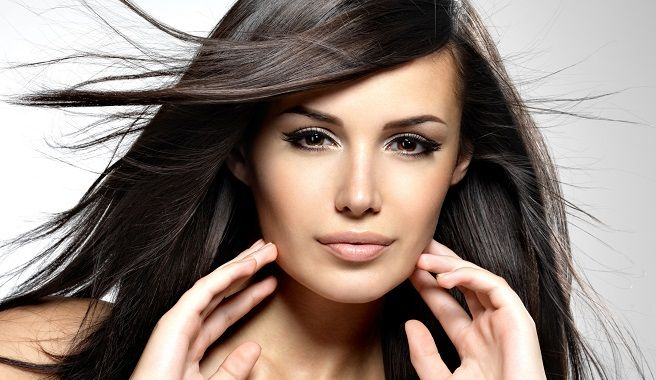 Tips para dar volumen al cabello lacio
