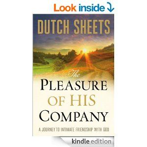 The pleasure of his company a journey to intimate friendship with the pleasure of his company a journey to intimate friendship with god ebook dutch fandeluxe Choice Image