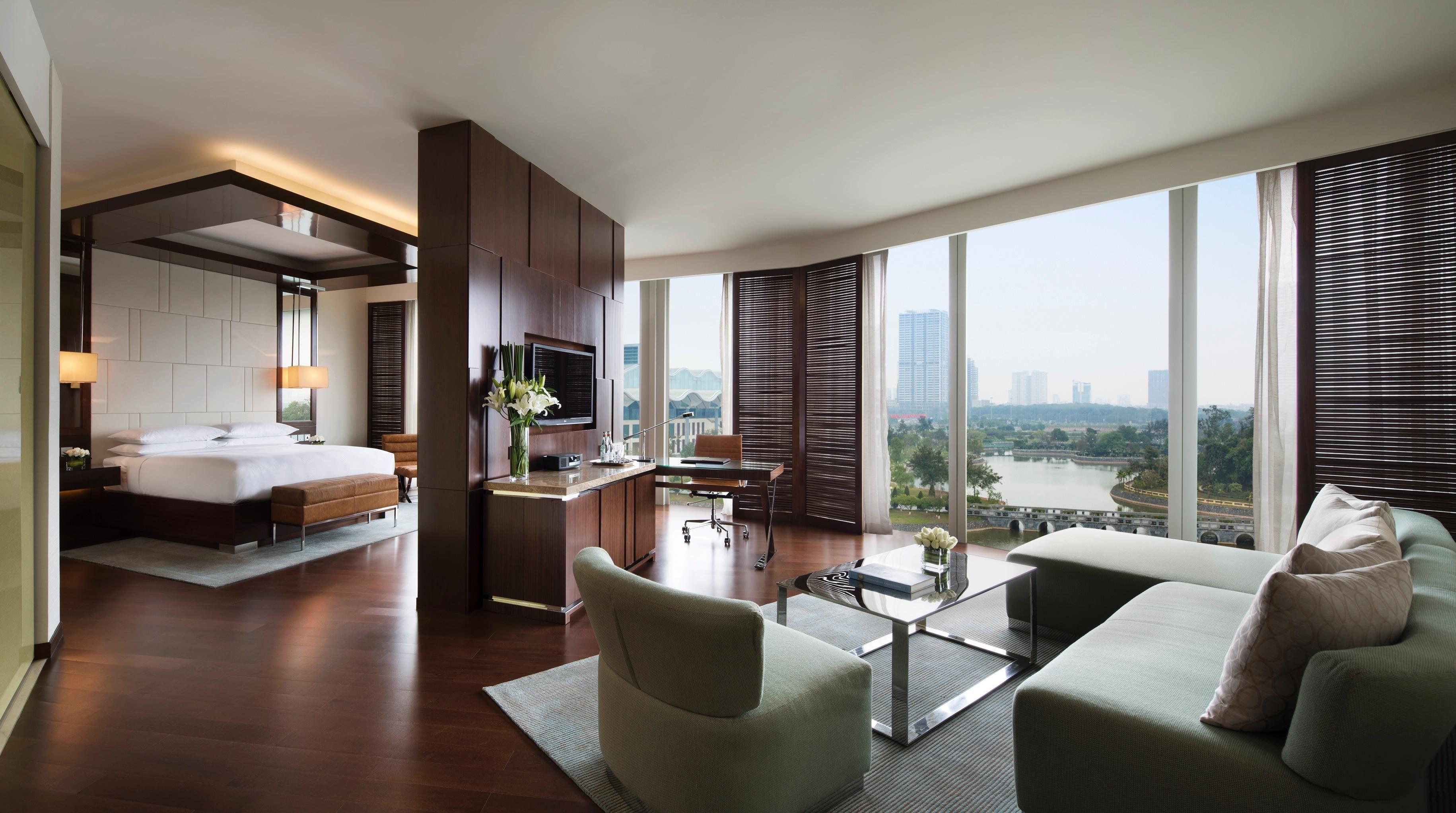 jw marriott hotel hanoi vietnam hotel reviews tripadvisor