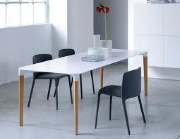 Mdf Sedie ~ Best mdf italia images mdf italia furniture and