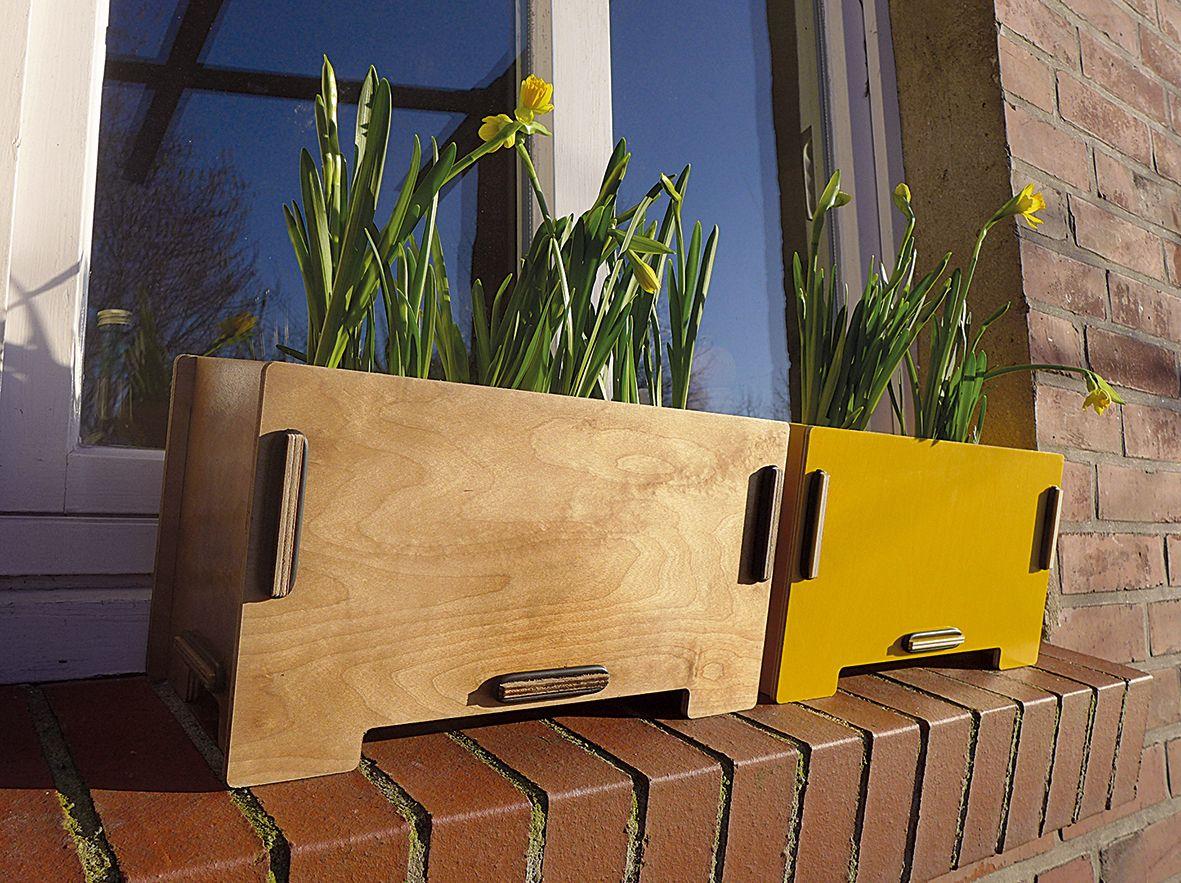 Erfreut Fensterbänke Setzen Bilder - Die Kinderzimmer Design Ideen ...