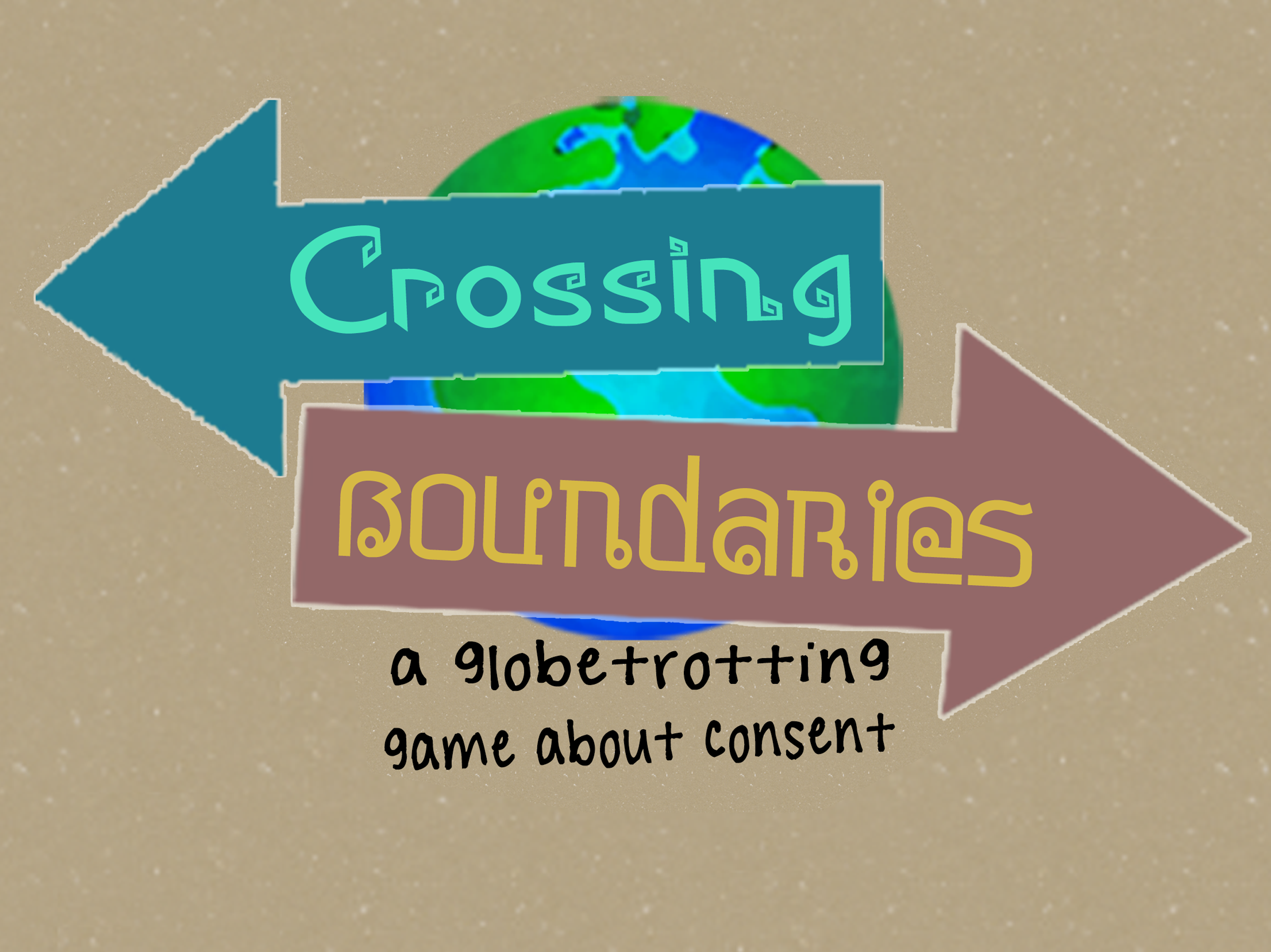 Pin on Consent Games