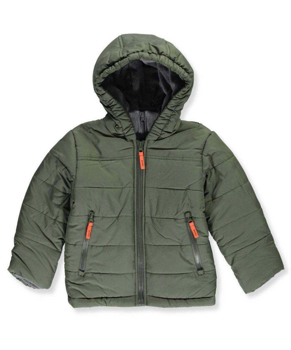 Pin On Jackets Jackets Coats [ 1200 x 1000 Pixel ]