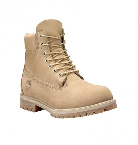 timberland 6 inch homme solde