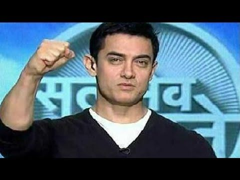 Aamir Khan Recently Revealed That He Has Started Working On