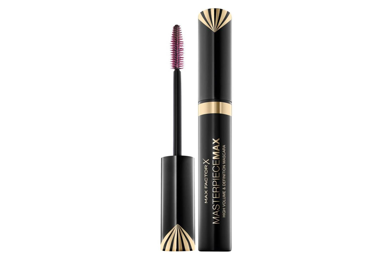 59f7e3ead13 One of these £5.99 mascaras sells every two seconds... and it's been ...