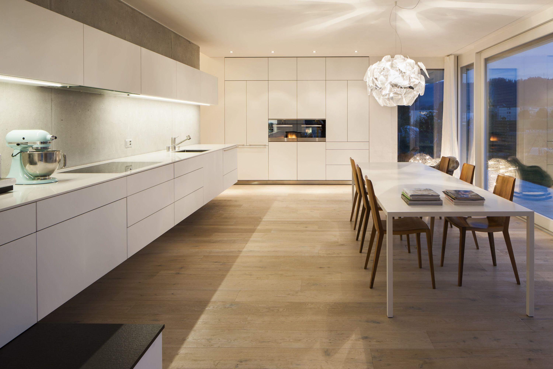 projekt wohnhaus ah architekten bda fuchs wacker - Architektur Wohnhaus Fuchs Und Wacker