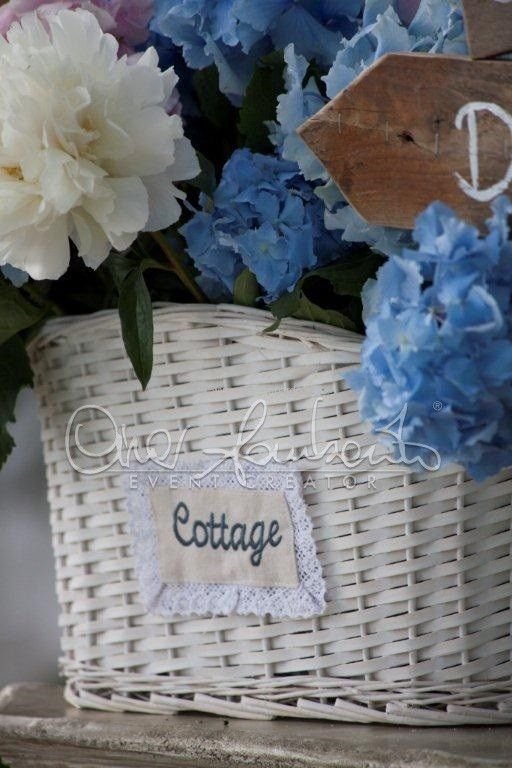 Idee per matrimonio shabby chic wedding ideas wedding - Matrimonio shabby chic idee ...