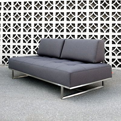 James Sleeper Lounge By Gus Modern At