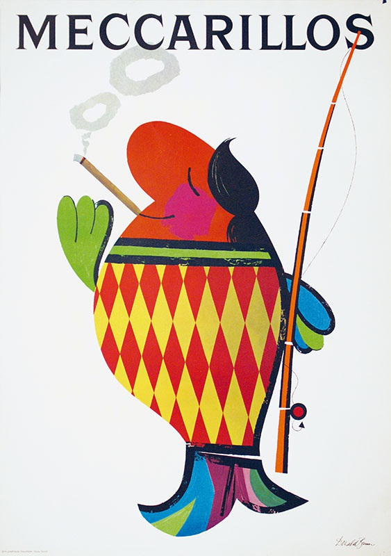 Poster Shop In 2020 Vintage Poster Art Poster Posters Art Prints