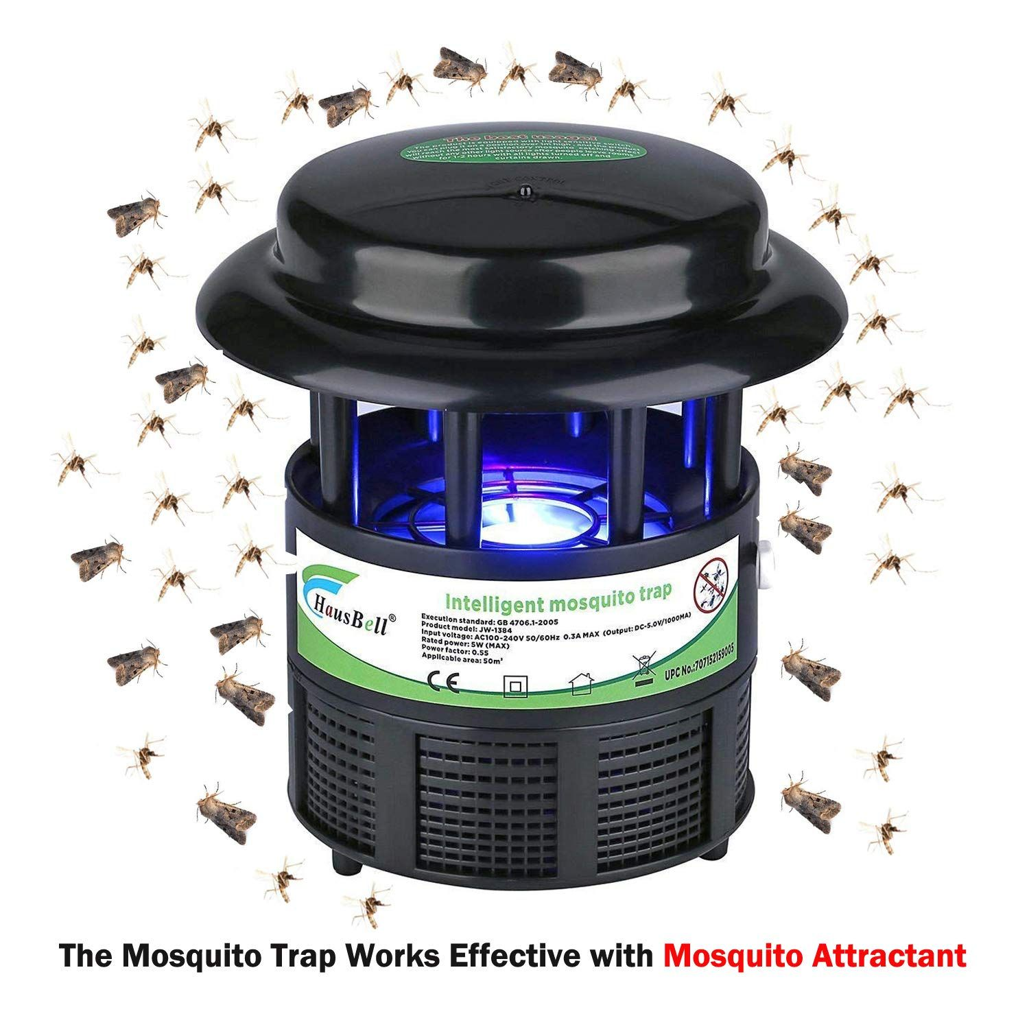 Pin On Best Mosquito Killer
