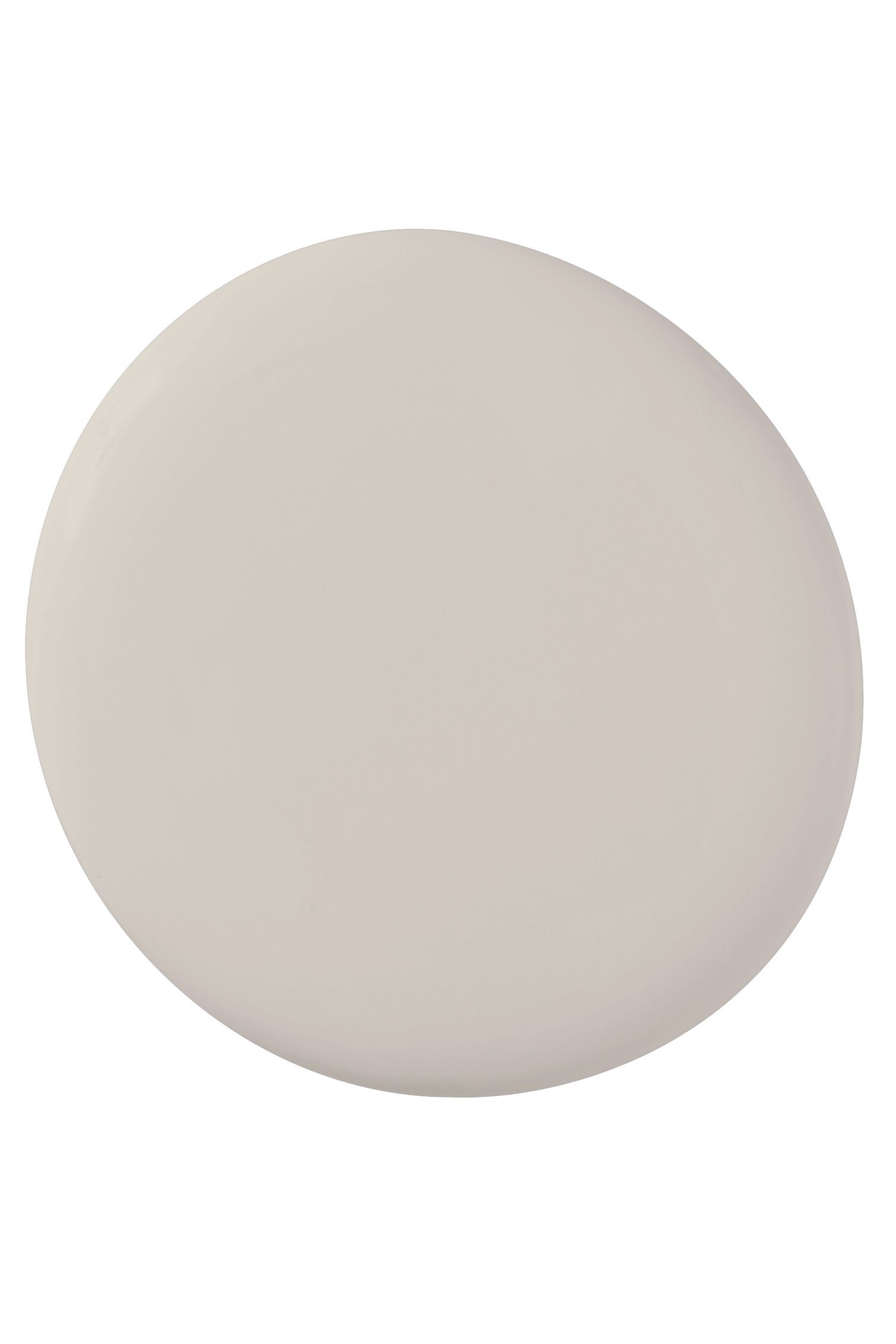 Using This Greige Color In Large Open Es With Turquoise Scarlet Or Tangerine Accents The Warmth Of Gray Comes From Addition A
