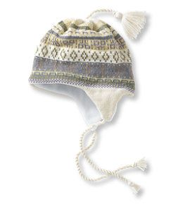 LLBean  Women s Turtle Fur Hawkeye Hat with Earflap  23f5cc8ecdf4
