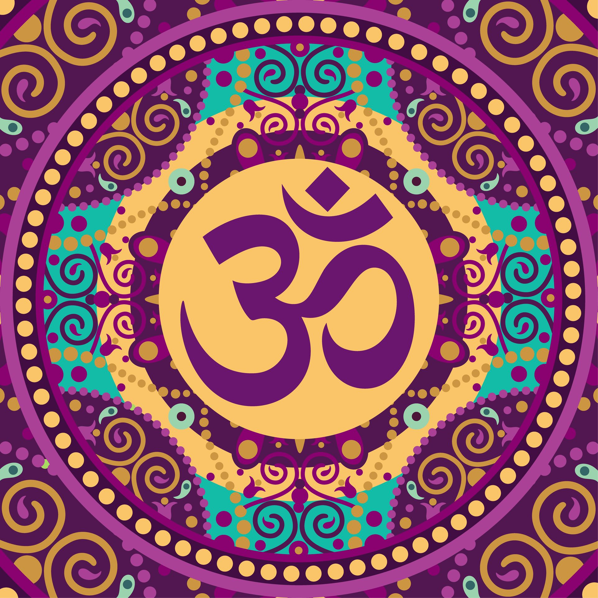 Yogic Beauty Tip - die Hanuman-Körper-Maske nach Yogi Bhajan  #yoga #beauty #tipp #diy #kundalini #yogibhajan #hanumanmask