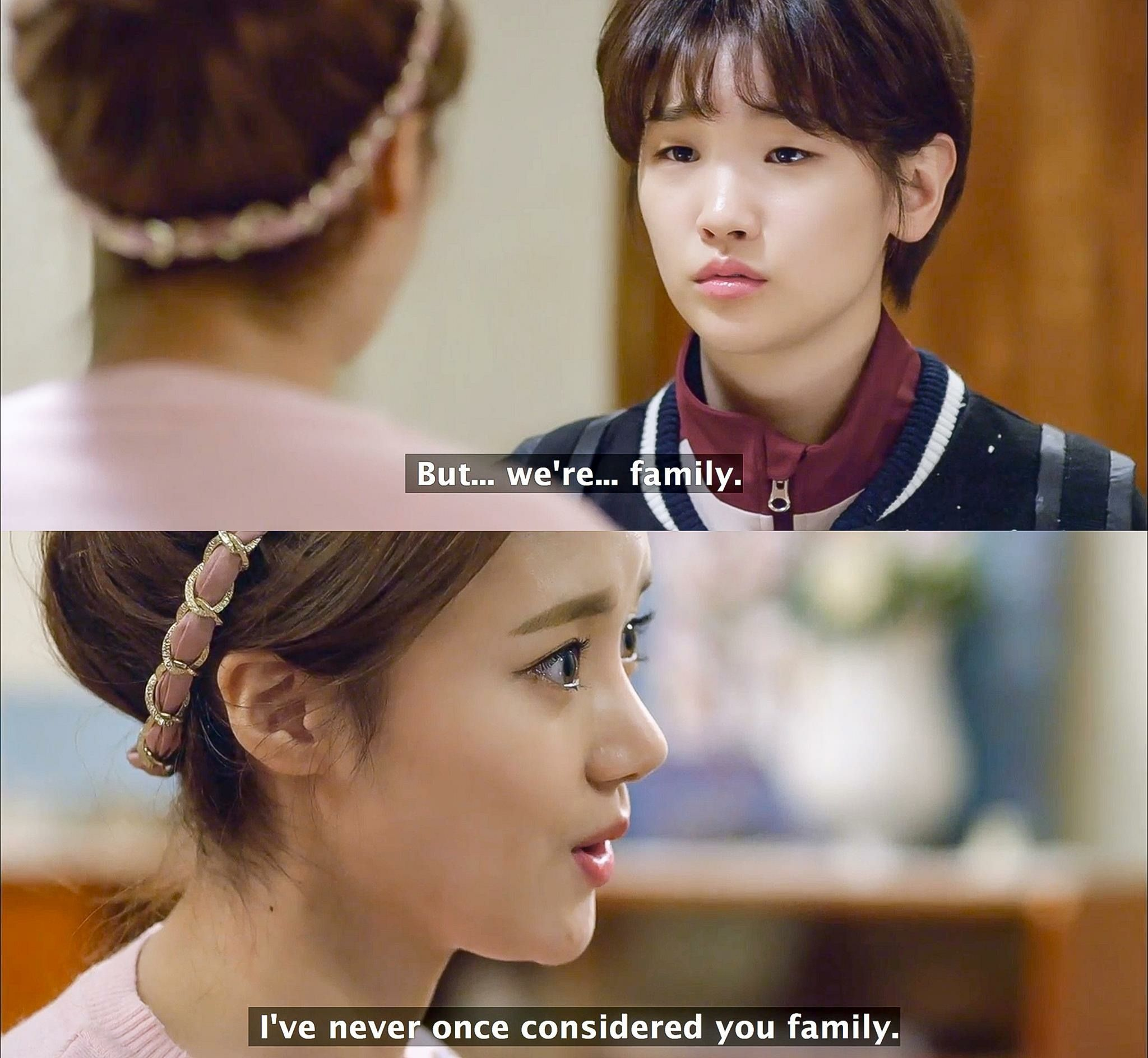 Cinderella And The Four Knights Kdrama Episode 2 Cinderella And Four Knights Drama Memes Japanese Drama