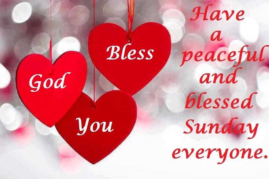 Good Morning Sweet Sister's! Have A Great Day! Love You