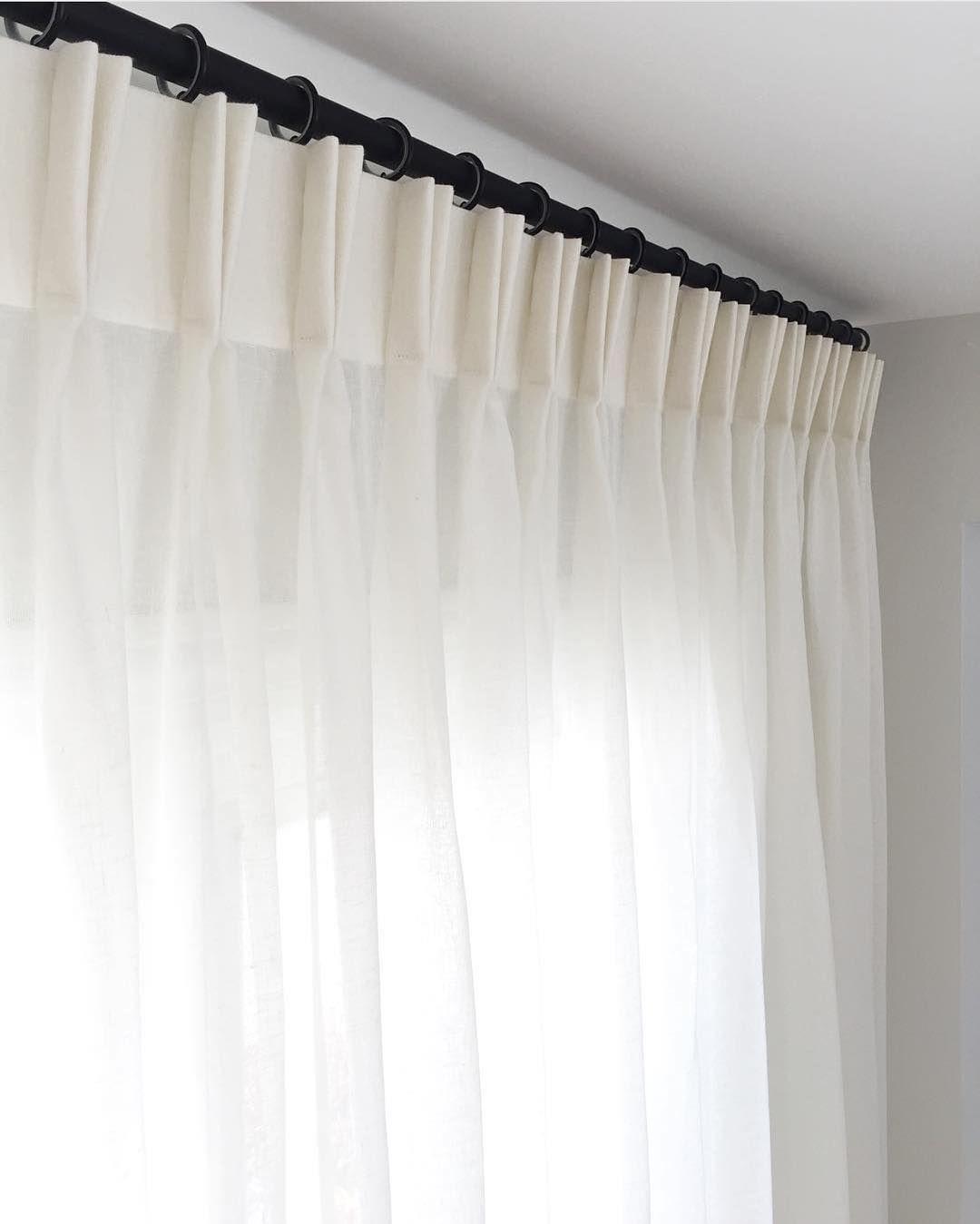 Luxury window coverings  pin by kat zyskowska on livingroom renovations u  pinterest