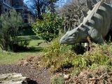 Jardin des Plantes #Paris