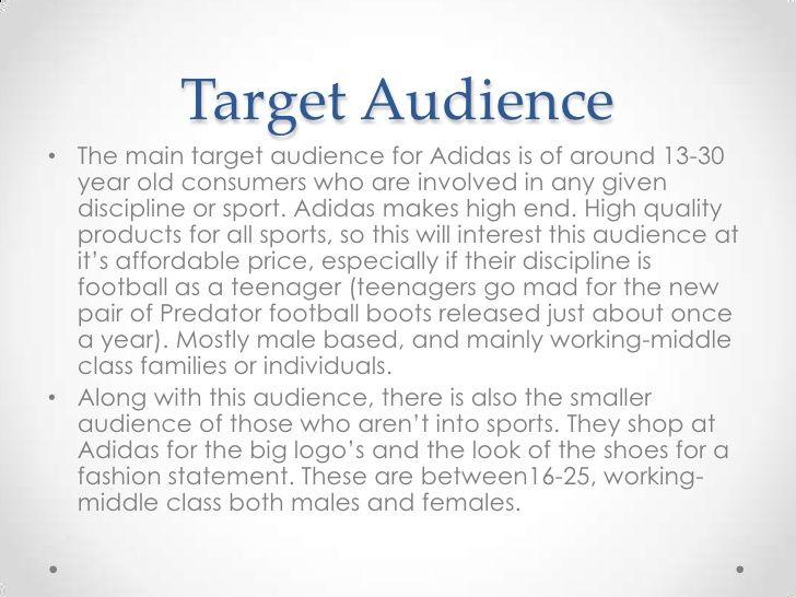 Cabelas Case Study | Target Marketing | Conversant