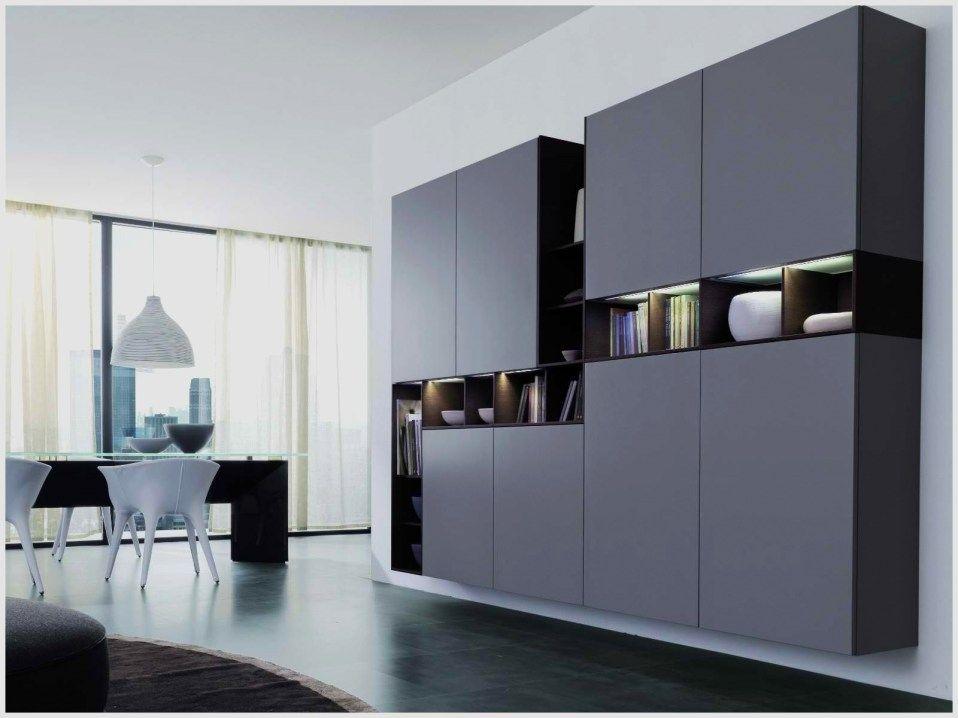 Einzigartig Schrank Hoffner Wohnzimmer Modern Italienische Mobel Innenarchitektur Wohnzimmer
