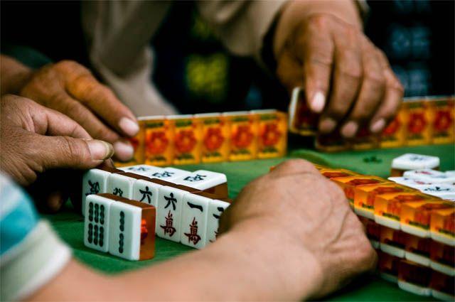 Mahjong mahjong tile pinterest mahjong ppazfo