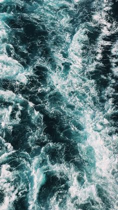 28 Iphone Wallpapers For Ocean Lovers I P H O N E Pinterest