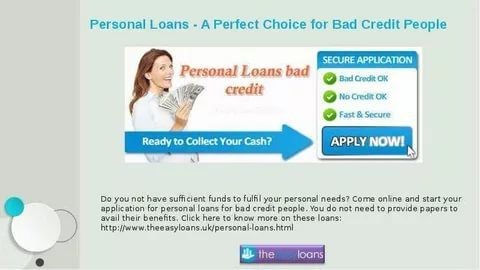 Cash loans for unemployed and no bank account photo 6