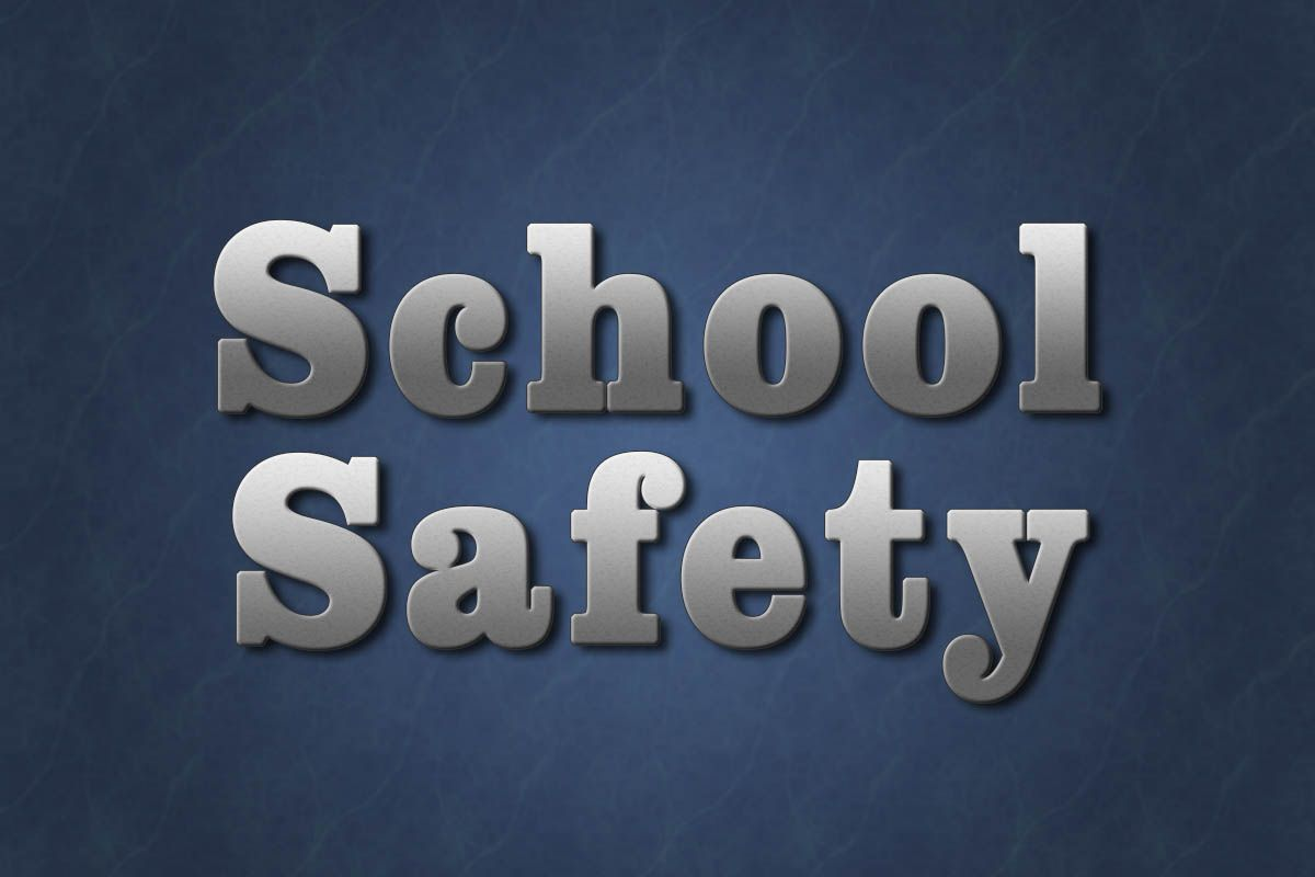 Tennessee state fire marshals office provides guidance