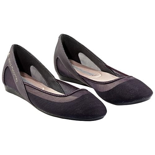 adidas Itran Ballerina Shoes | Ballerina shoes, Shoes, Adidas women