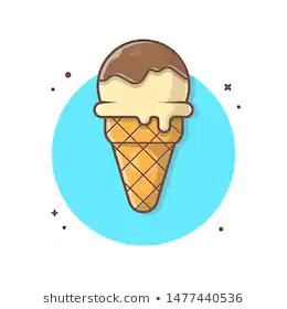 32 Free Vector Icons Of Ice Cream Designed By Good Ware Ice Cream Design Icon Free Icons