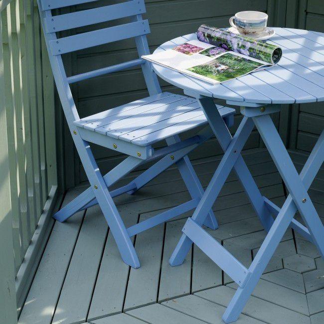 Emalia Akrylowa Altax Viva Garden Majowy Barwinek 0 25 L Outdoor Furniture Outdoor Decor Outdoor Furniture Sets