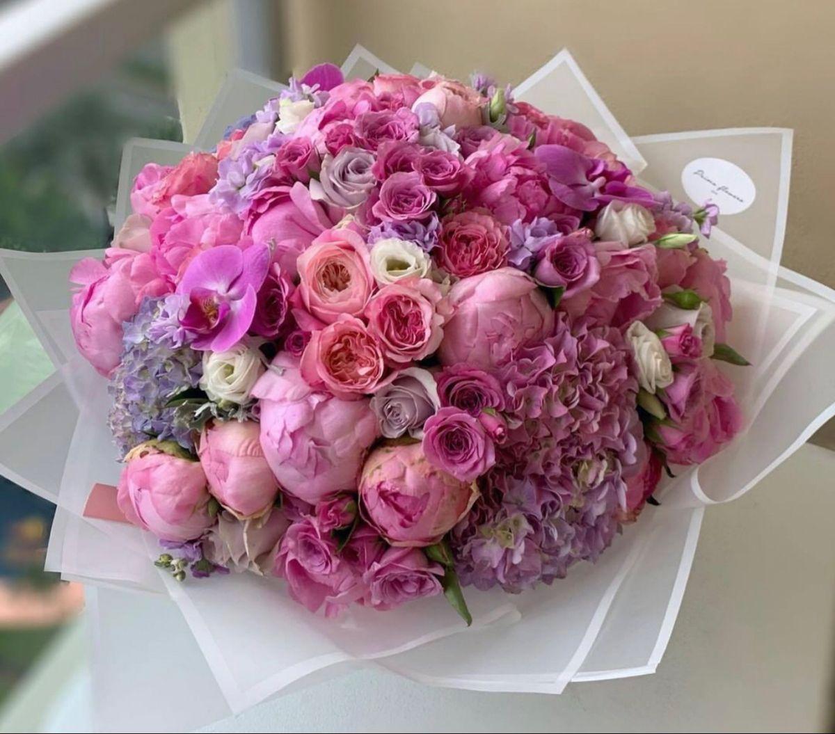 Wholesale Flowers in 2020 Pink wedding flowers, Wedding