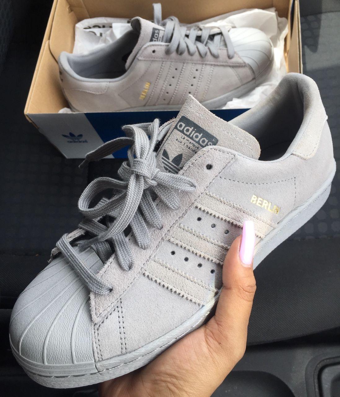 Adidas Shoes Women Fashion