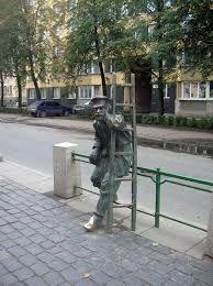 необычный санкт-петербург - Поиск в Google