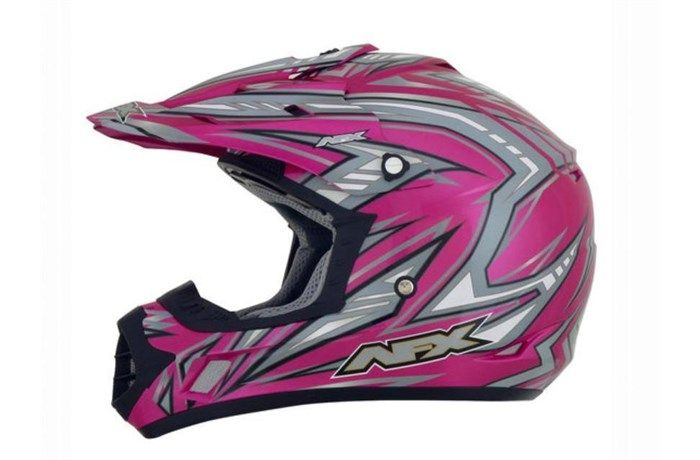 Casual Apparel Helmets