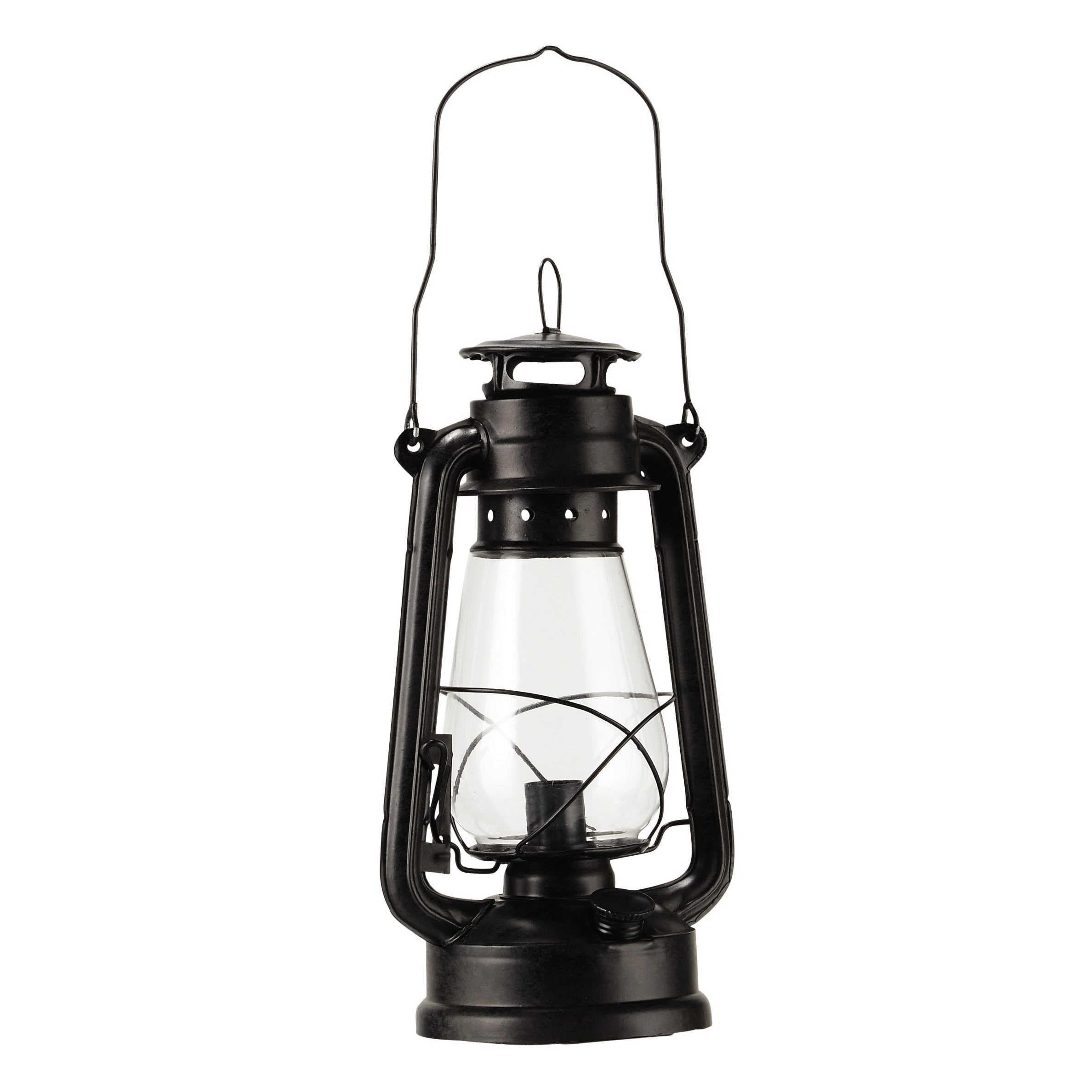 a193c359398c5fa2935c60d9de395099 Faszinierend Was ist Eine Glühlampe Dekorationen